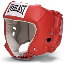 USA Amateur Boxing Headgear